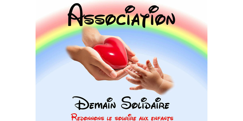 Demain Solidaire