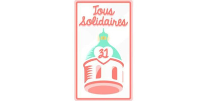 Tous solidaires 31