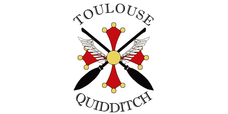 Toulouse Muggle Quidditch